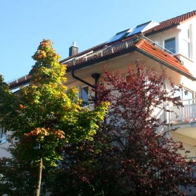 Finkenstraße 39/41