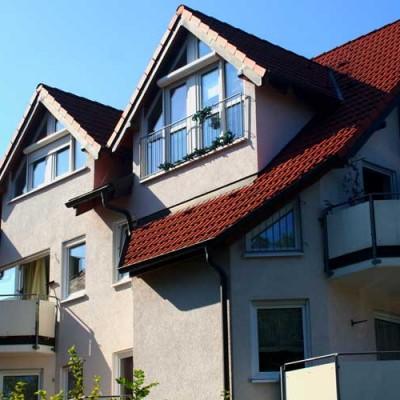 Goethestrasse7-(1)