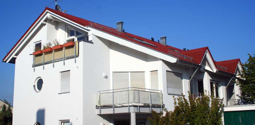 Rhönstrasse-3(2)